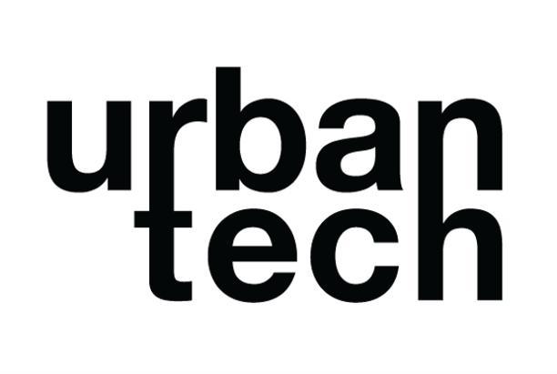 urban tech