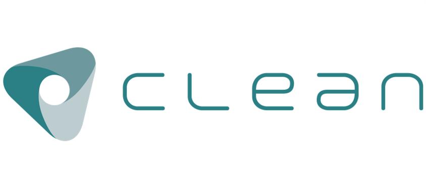 clean logo 1