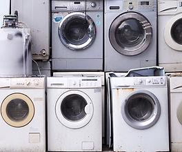 used-washing-machines.jpg