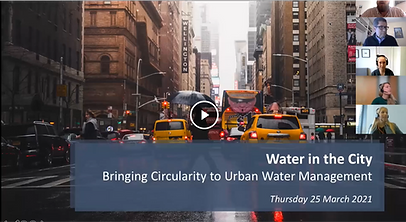 water in the city.png