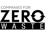 Companies%20for%20zero%20waste%20logo_ed