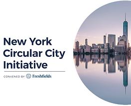 New York Circular City Initiative.PNG