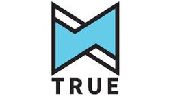 true-certification-web