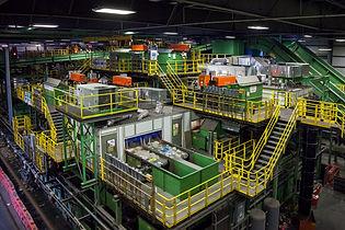sims-recycling-facility19.jpg