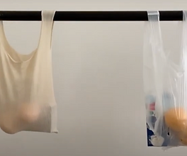 plasticpose billede.png