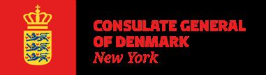 Logo GKL NY