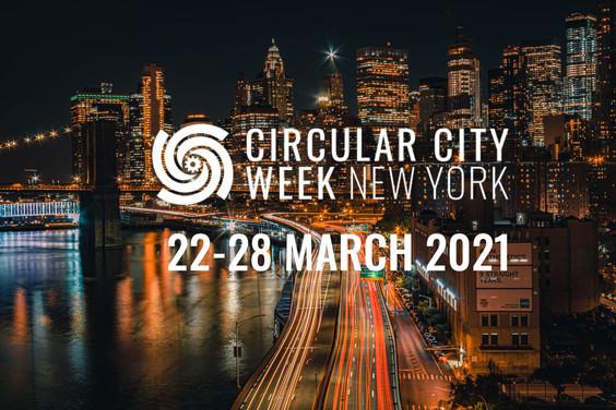 Circular City Week 2021.jpg