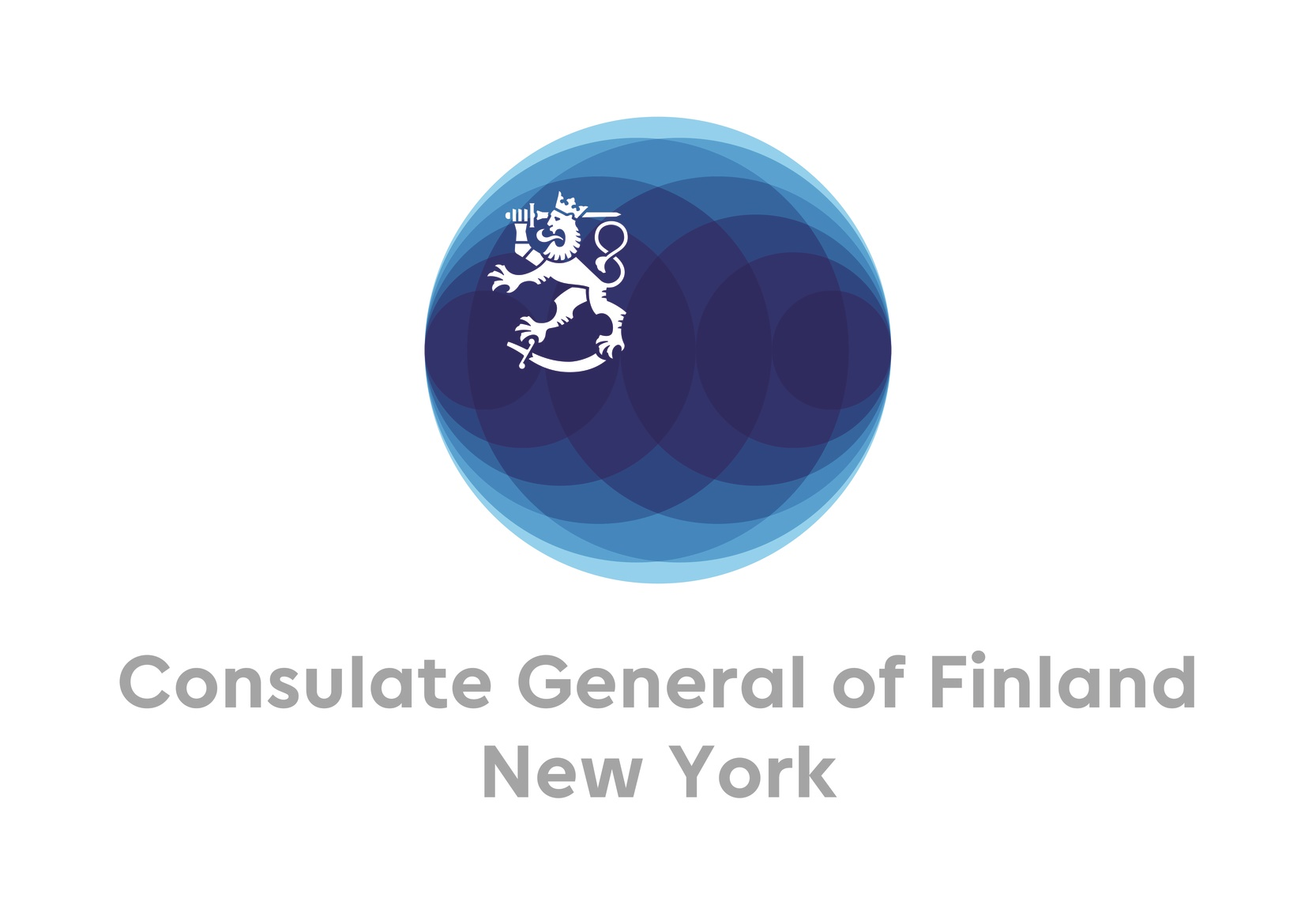 Logo_CMYK_CGNYC