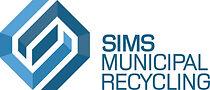 Sims Municipal Recycling.jpg