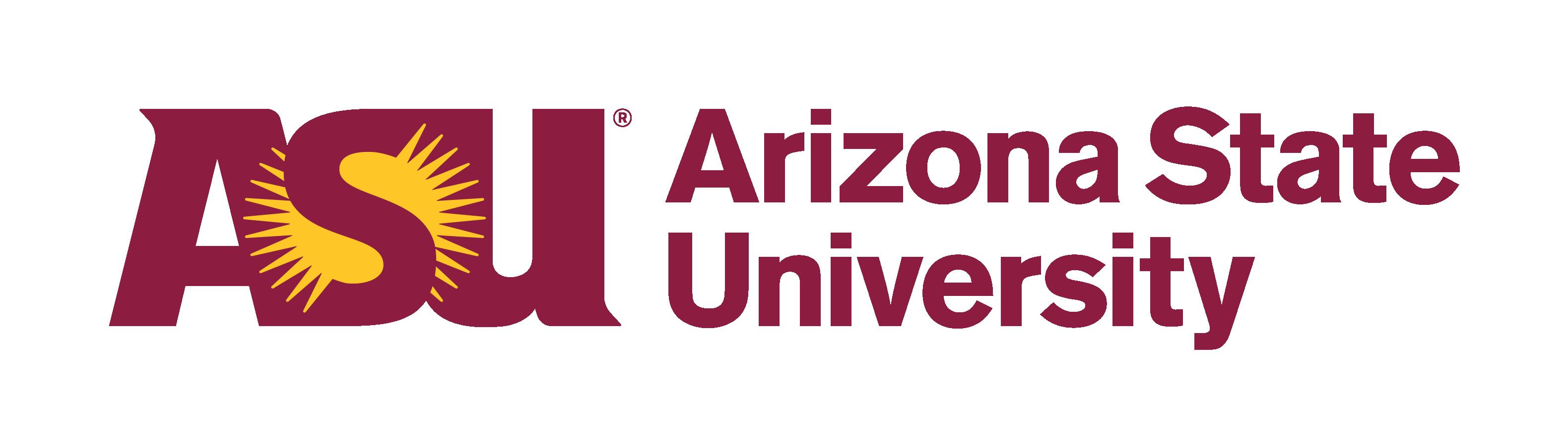 ASU-logo-horizontal