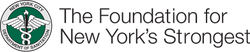 Foundation-NY-Strongest-logo