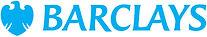 Barclays logo flat.jpg