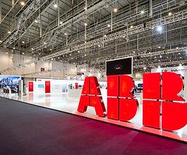 ABB_04.jpg