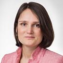 Anne-van-Riel-360x380.png