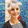 Harriet Taub , Executive Director of Mat