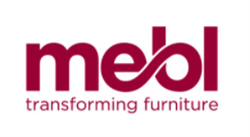 mebi logo