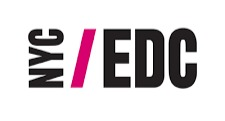NYC EDC logo_edited