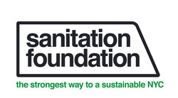 Sanitation-Foundation_Logo-Tagline_Solid