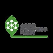 AGRO BUSINESS PARK A_logo_1cea2390-88a4-