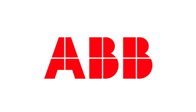 abb 2