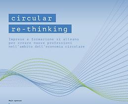 Circular Re-thinking.png