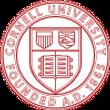 Cornell_University_seal.png