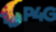 P4G-logo.png