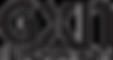 gxn_logo_sort_innovation-300x159.png