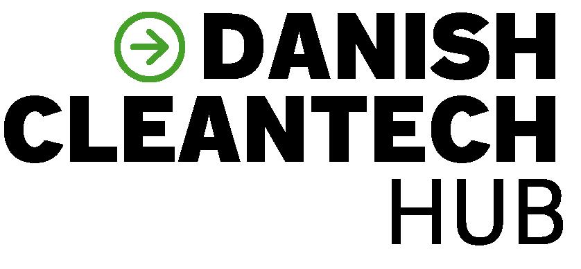 DCH logo - uden baggrund.png