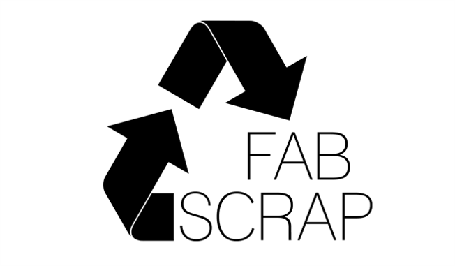 fabscrap