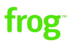 frog_logo_TM_green