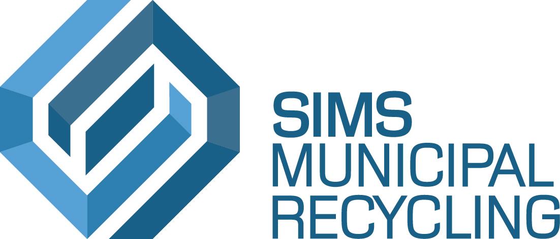 Sims Municipal Recycling