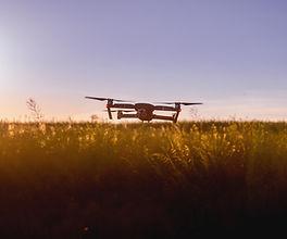 Drone (1).jpg