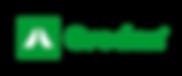 RGB-Grodan®-logo-Primary-Colour.png