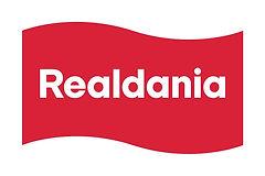 realdania-logo.jpg