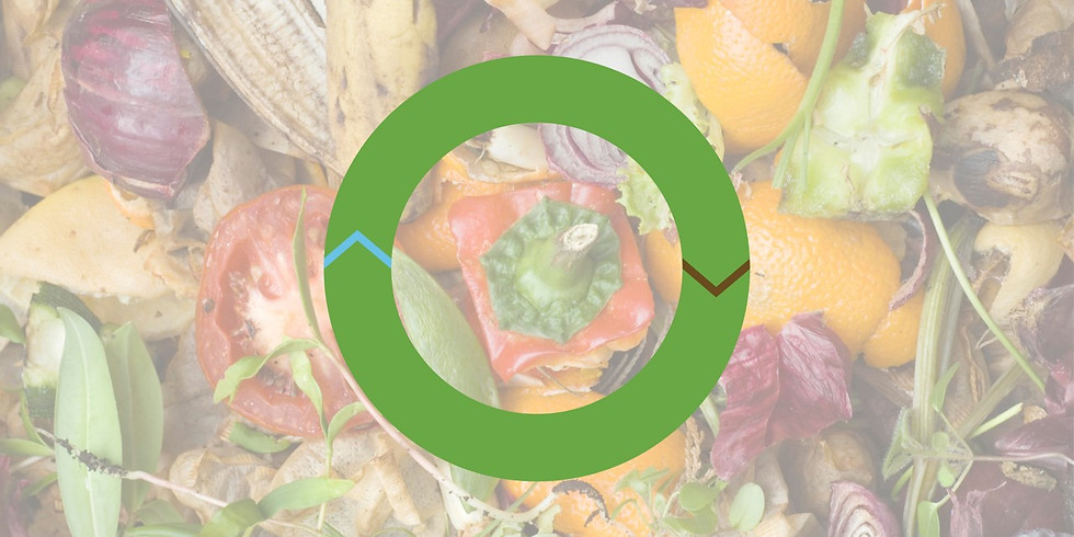 Get Started Composting: Supporting the Biological Cycle