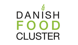 food cluster 2