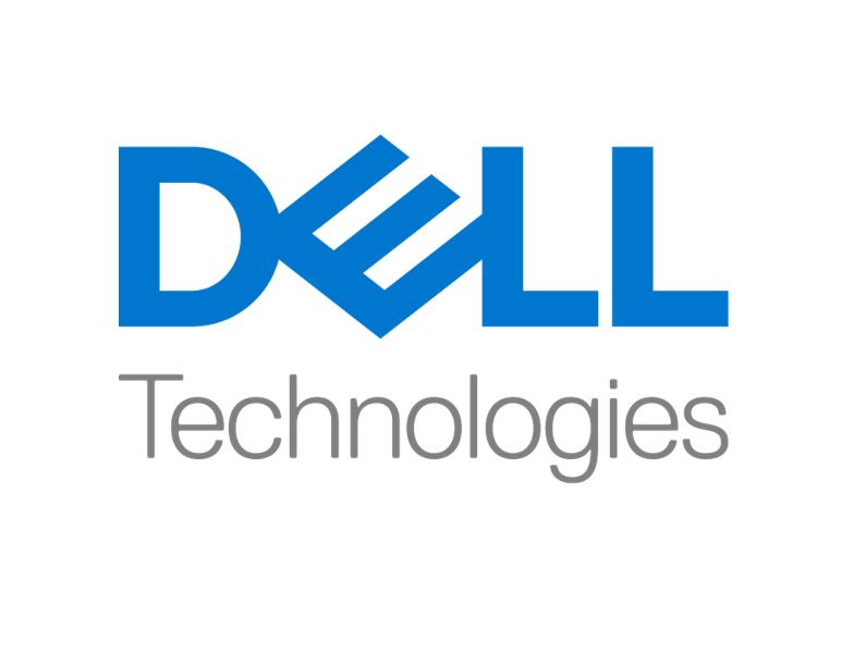 dell resized