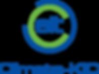climate-kic-logo.png