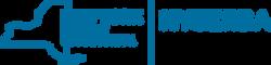 NYSERDA-Logo