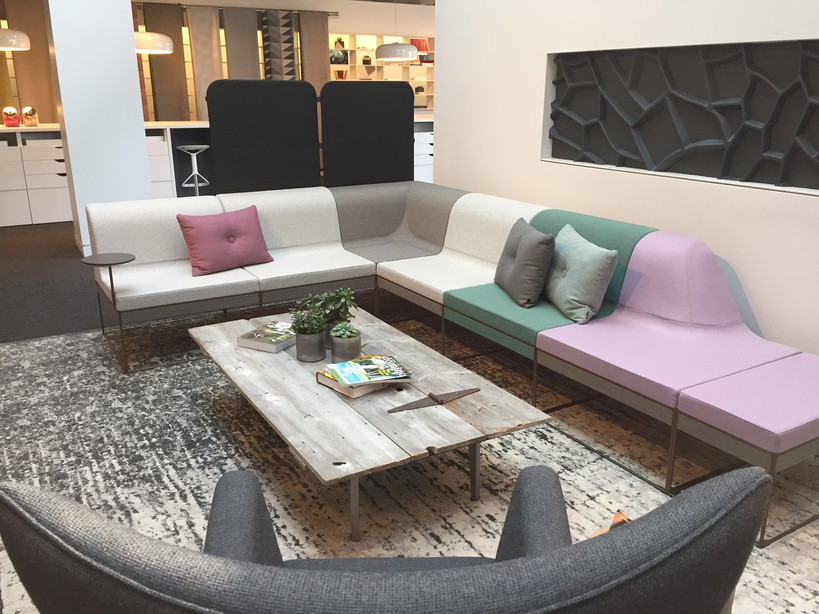 Steelcase Couch.jpg