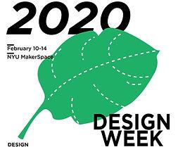design-week-13-1024x1024.jpg