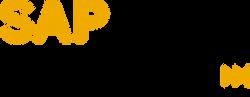 SAP_NextGen_pos_R_stacked_gldblk[1]