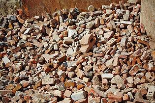 Brick-Mtrl-1.jpg