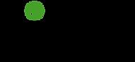Danish_cleantech_hub_logo.png