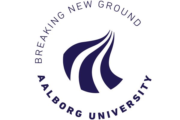aalborg-logo