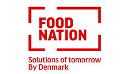 food nation 2