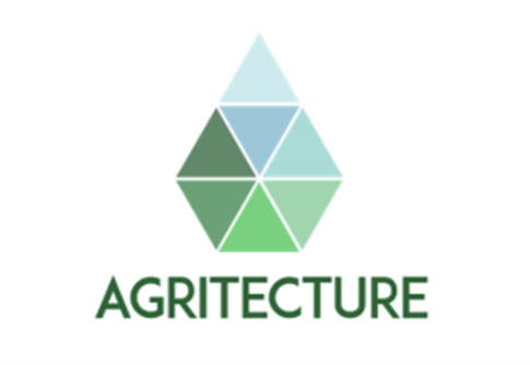 agritecture_edited