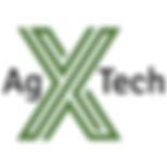 AgTechX.png