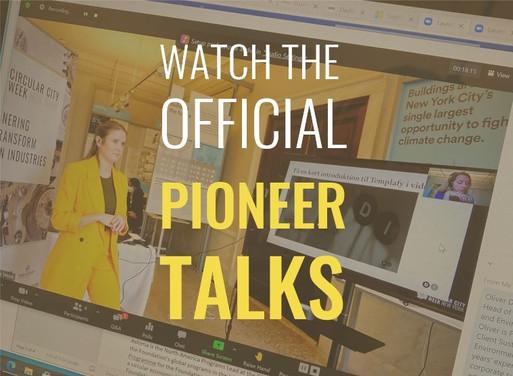 Pioneer%20Talks_edited.jpg